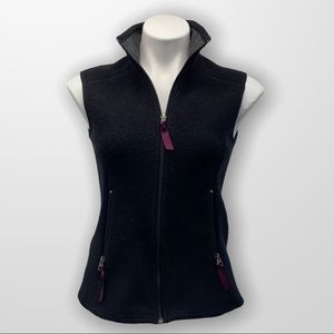 PATAGONIA Classic Synchilla Vest XS